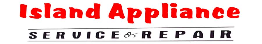 Appliance Repair Fl Keys